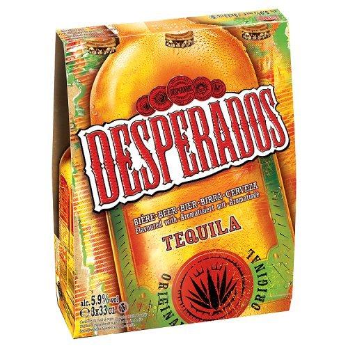 desperados-tequila-beer-3-x-330ml