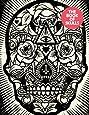 The book of skulls /anglais