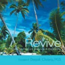 Revive - Music to Restore Balance & Wellbeing