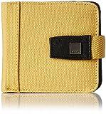 Bench porte-monnaie Communication, Homme, Portemonnaie Communication, Honey Gold Marl