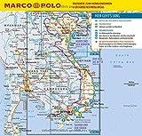MARCO POLO Reiseführer Vietnam: Reisen mit Insider-Tipps - Inklusive kostenloser Touren-App & Update-Service - Wolfgang Veit