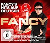 Fancys Hits