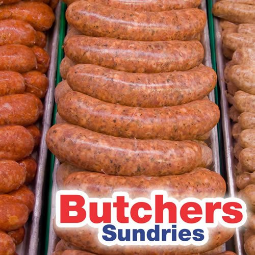 23/26mm 100 yards Best Quality Natural Sheep Sausage Casings