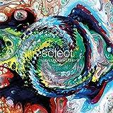Global Underground: Select #4