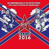 Virgin radio 2016 : vol.2 | Perretta, Julian