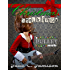 Christmas Stalkings: A Novella (Bullet Series Book 4.5)