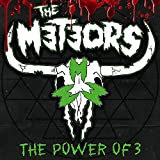 The Power of 3 [Explicit]