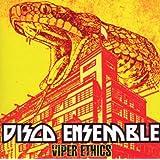 Viper Ethics