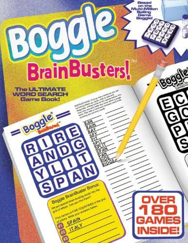 boggle-brainbusters-the-ultimate-word-search-game-book-by-tribune-media-services-2006-04-01