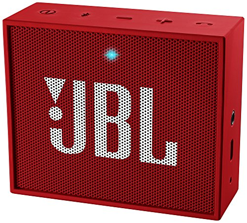jbl-go-ultra-portable-rechargeable-bluetooth-speaker-with-aux-in-compatible-red