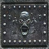 Eddie's Archive (6CD-Metal-Box)