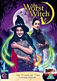 The Worst Witch: The Mists Of Time [DVD] [UK Import]