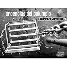 Creencias del Columpio (Spanish Edition)