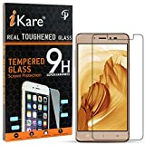 Coolpad Note 5 Tempered Glass, iKare 2.5...