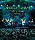 Transatlantic : KaLIVEoscope in Cologne into the Blu [Blu-ray] [Import italien]
