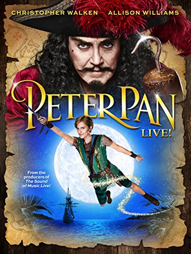 peter-pan-live-ov