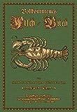 Vollkommenes Fisch-Buch