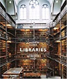 Candida Hoefer - Libraries