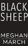 Black Sheep (DIrty Mafia Duet Book 1) (English Edition)
