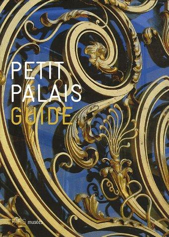 Petit Palais : Guide