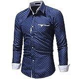 Abbigliamento E Accessori Uomo: Abbigliamento Polo Ralph Lauren Da Uomo In Cotone Khaki Pieghe Sul Davanti Pantaloni Taglia 36 Ture 100% Guarantee