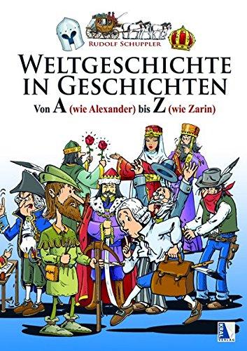 schichten (Zeitreise) (Kleopatra-geschichte Für Kinder)