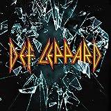 Def Leppard [Vinyl LP]