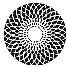 Teppich rund schwarz weiß  Suchergebnis auf Amazon.de für: teppich rund 180