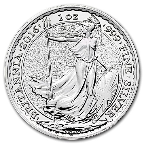 2016-one-ounce-silver-britannia-by-2016-britannia