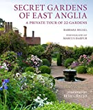 The big skies and the extraordinary light of East Anglia make it unlike anywhere else in Britain and offer the most amazing natural conditions in which to create gardens. The twenty-two gardens selected for Secret Gardens of East Anglia celebrate ...