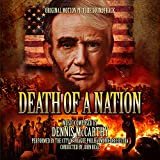 Death Of A Nation (Original Motion