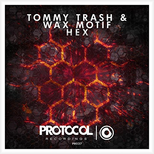 hex-original-mix