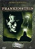 Frankenstein(versione restaurata) [(versione restaurata)] [Import italien]