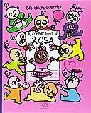 Il compleanno di Rosa