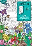 Telecharger Livres Coloriage XXL Jardin impressionniste (PDF,EPUB,MOBI) gratuits en Francaise