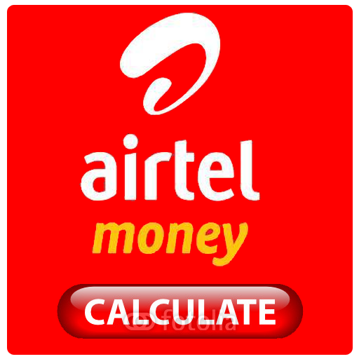 airtel-money-calculator