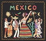 Mexico (New Version)