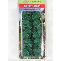 Bosmere Flexi Balls x10