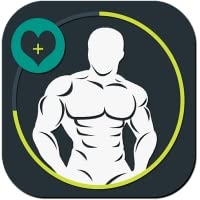 Fitness & Musculation