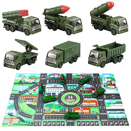 Miniatures Vehicules Militaires D'aout Meilleurs Zaveo Les 2019 w80OknPNX