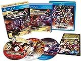 Cheapest Samurai Warriors 4 Anime Edition (PS4) on PlayStation 4