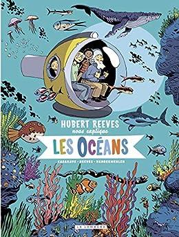 """<a href=""""/node/16439"""">Les océans</a>"""