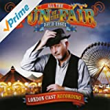 All the Fun of the Fair (London Cast Recording)