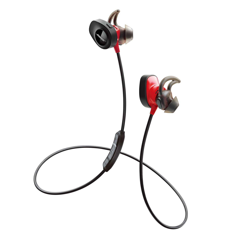 Bose SoundSport Kopfhörer