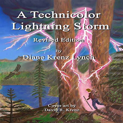 a-technicolor-lightning-storm-revised-edition
