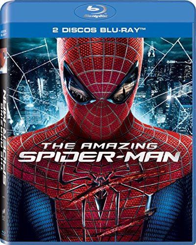 the-amazing-spider-man-blu-ray