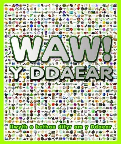 waw-y-ddaear-byd-y-bwystfilod