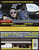 Logan [Blu-ray + Digital HD] [Blu-ray + Digital HD] [Import italien]