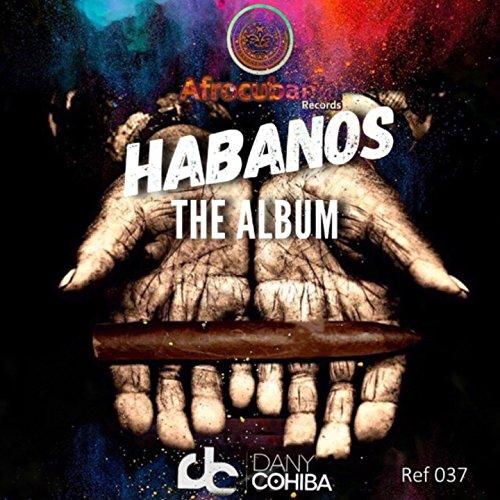 Habanos (Habanos-cohiba)