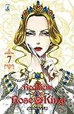 eBook Gratis da Scaricare Requiem of the Rose King 7 (PDF,EPUB,MOBI) Online Italiano
